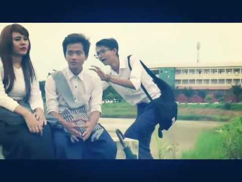 Myanmar Hip Hop MTV