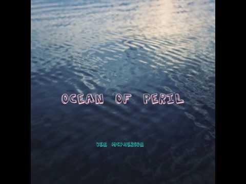 Ocean Of Peril