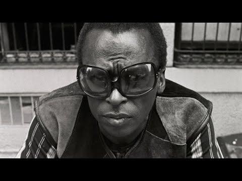 Download Miles Davis: Birth of The Cool - Trailer - SFF 19 Mp4 baru