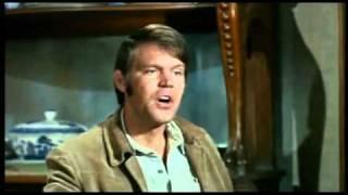 True Grit [1969]- Trailer