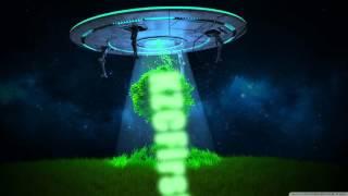 Nicky Jam & Enrique Iglesias - El Perdón [KZCFirst Remix]