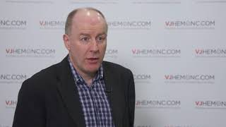 The future of cancer therapy innovation