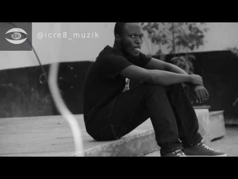 ICM CRE8TIVE MUSIC Secondary School EP Promo