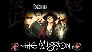 Watch Mission Uk Fabienne video