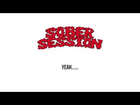 sobersession. - Maruah (Remix) (Lyric Video)