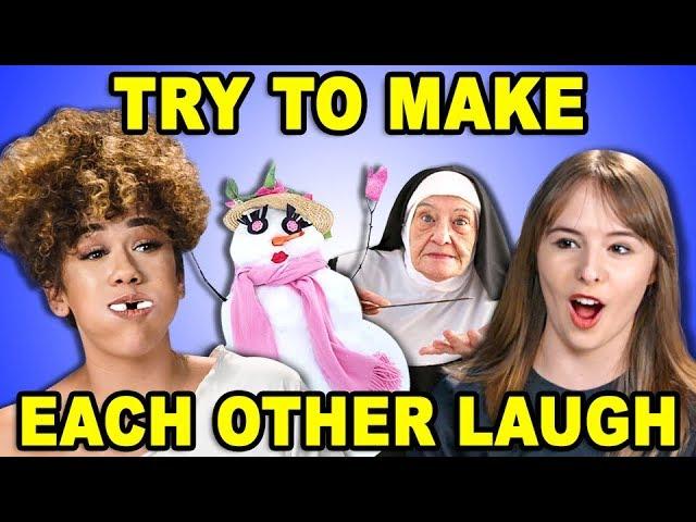 try-not-to-break-challenge-react