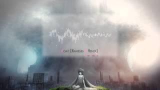 Boat Rameses B Remix