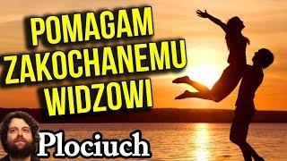 Ator Pomaga Zakochanemu Widzowi + Najmocniejsze Cytaty Tygodnia TOP 10 Plociuch