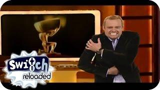 TV Total: Sexstudie