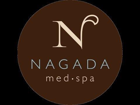 - LASER HAIR REMOVAL - NEGADA MED SPA - DELRAY BEACH  -