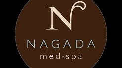 - LASER HAIR REMOVAL - NEGADA MED SPA - DELRAY BEACH  -