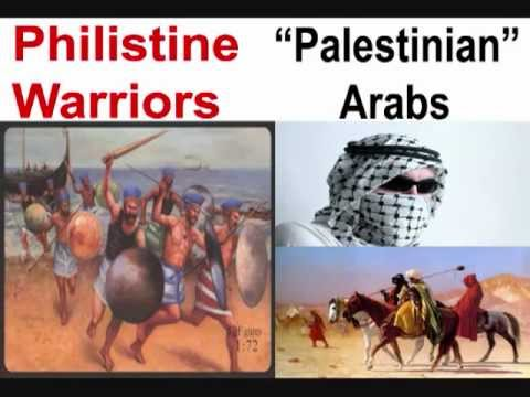 Arab Christians - Wikipedia |Palestinian Arabs