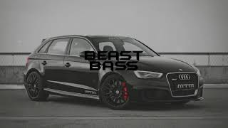 Bashment YC - Still In It (Bass boosted)