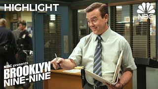 boyle-helps-rosa-get-out-of-a-love-triangle-brooklyn-nine-nine-episode-highlight