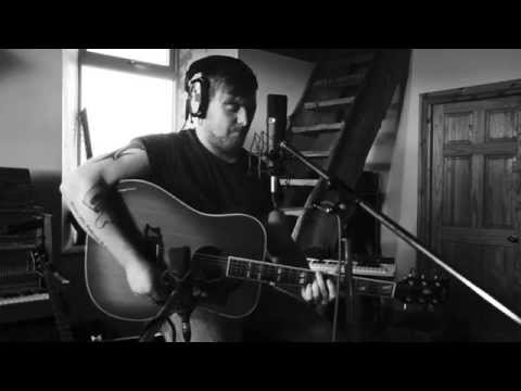 Break The Butterfly - 11:11 - Tpot Sessions