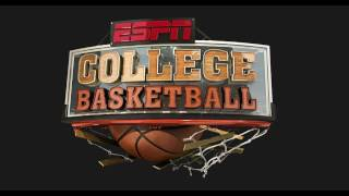 Way-Too-Early Top 25 rankings for the 2017–18 college basketball season