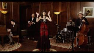 PostModern Jukebox - I Want You To Want Me