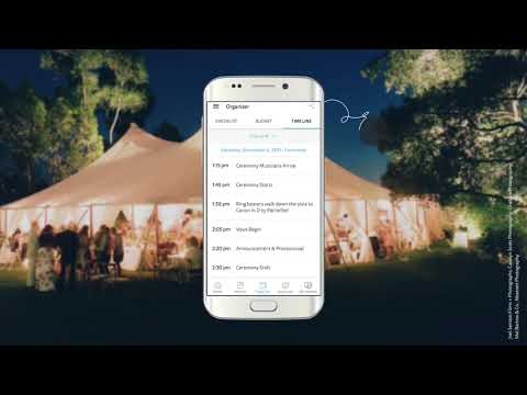 Wedding Planning App.Wedding Planner Checklist Budget Countdown Apps On Google Play