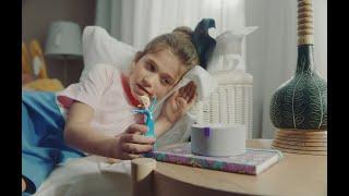 Яндекс и Disney. Интерактивные игрушки.