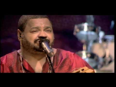 ARLINDO BAIXAR VOL CD VIVO CRUZ 1 MTV AO