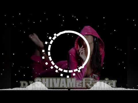 Neebu Kharbuja Bhail Madam (Desi Dance Mix) Dj Shivam हरिगाँव