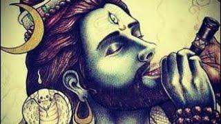 Bol bom status | Mahadev ke pujari | hindi status | by Pagal Deewana