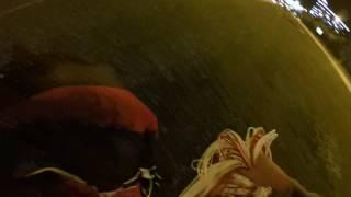 Кран в Москве Лёха 17.06.2016(, 2016-07-03T13:23:41.000Z)