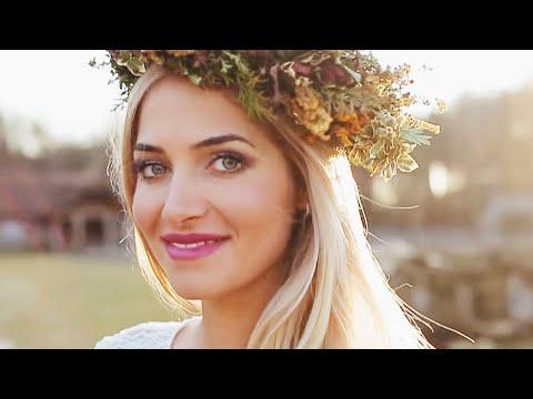 Rozalia Mancewicz ślub i wesele