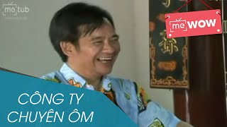 hai - cong ty chuyen om - mewow