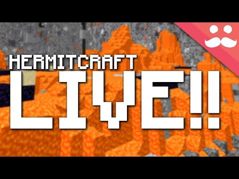 Hermitcraft 6: I WAS WRONG!