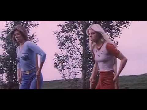 70 s Thigh Boots On The Farm from YouTube · Duration:  46 seconds
