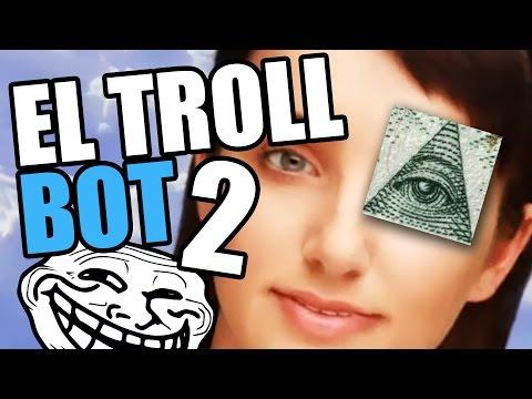 mi-esposa-robot-illuminati