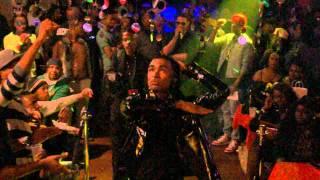 EXOTIC MUGLER LSS @EBONY IAM MINIBALL DELUXE MLK 2012