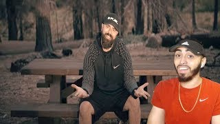 KEEMSTAR - Dollar In The Woods! (Official Music Video) REACTION