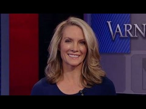 Dana Perino on her love for dogs