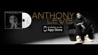 Anthony Lewis ft. Billy Bang - Candy Rain (Official Video) YouTube Videos