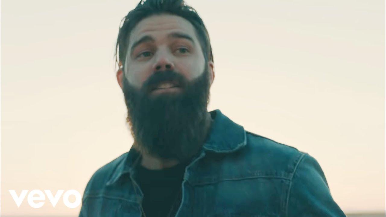 Jordan Davis - Singles You Up (Official Music Video)