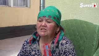 УКМК Албек Ибраимовду үйүнөн күч колдонуп алып кеткенин айтышты