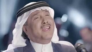 جديد 2019 - محمد عبده - ماهو حب
