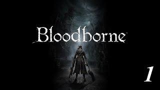 Прохождение Bloodborne на твиче 1 - Первые шаги, Центральный Ярнам, Церковное чудищеCleric beast(Прохождение Bloodborne. Стримлю вживую на твиче. Подписывайтесь и все такое :) Watch live at http://www.twitch.tv/rev0lucius Заранее..., 2015-03-29T12:24:33.000Z)