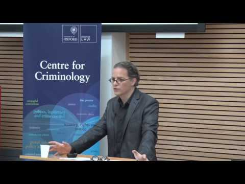Thirty Years on Death Row: When Reality Confronts Critical Theory
