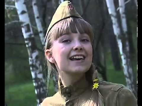 talianotchka-ii-le-petit-accordéon-russe-!