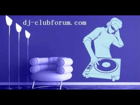 Kat Deluna  Drop It Low DJ Mast Extended Remix