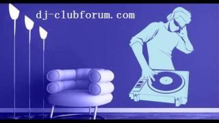 Kat Deluna - Drop It Low (DJ Mast Extended Remix)