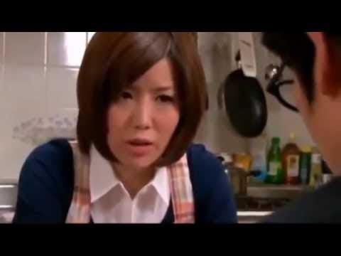 Japanese Family tumultuous uproar