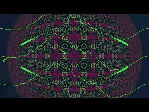 Joey Beltram - The Start It Up (Frantek Mix)