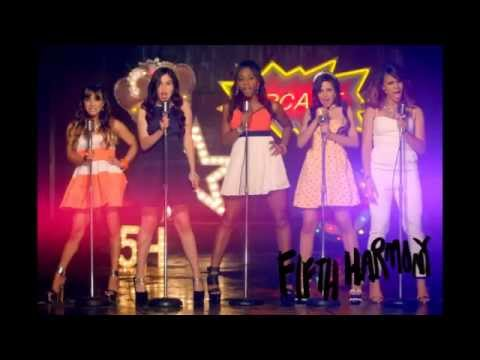 miss-movin-on-(spanglish)---fifth-harmony-¡descarga-gratis!