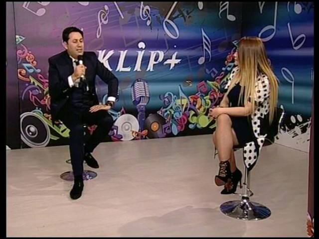 Mehman  Abbasov Lider TV    KLIP  + Verilisinde