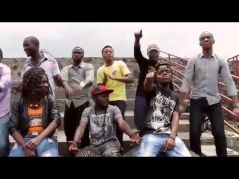 Amani Kila Siku Will'Stone ft  Mista Faba, Black Man Bausi, Voldie Mapenzi