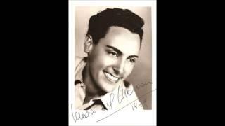 Mario del Monaco - Verdi -Aida- Se quel guerrier io fossi... Celeste Aida